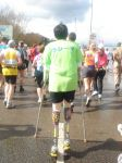 marathon_on_prosthetic_legs_no_problem._i_cant_read_the_language_on_his_shirt_but_i_bet_it_says_I_am_way_more_awesome_than_you.JPG